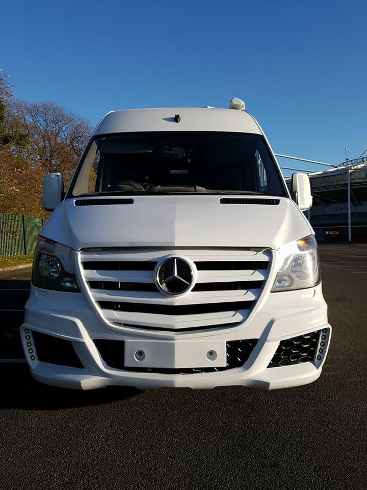 Mercedes-Sprinter-Jupiter-Sport-Edition-Exterior-Front