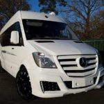 Mercedes-Sprinter-Jupiter-Sport-Edition-Side-Front-Exterior