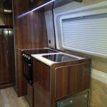 VW-Crafter-Jupiter-Walnut-Interior-Kitchen-Area