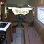 VW-Crafter-Jupiter-Walnut-Interior-Front-View
