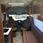 VW-Crafter-Jupiter-Walnut-Interior-Front-View-Storage-Seats