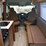 VW-Crafter-Jupiter-Walnut-Interior-Seating-Kitchen
