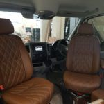 VW-Crafter-Jupiter-Walnut-Interior-Driving-Seats