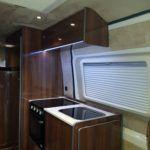 VW-Crafter-Jupiter-Walnut-Interior-Kitchen