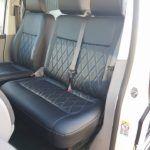 VW-T5-Transporter-Interior-Seating