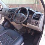 VW-T5-Transporter-Driver-Seat-Dashboard