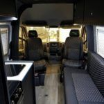 VW-Crafter-Jupiter-Black-Edition-Front-Interior