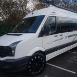 VW-Crafter-Jupiter-Black-Edition-Side-Front-Exterior