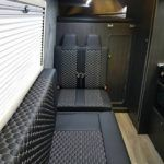 VW-Crafter-Jupiter-Black-Edition-Interior-Seating