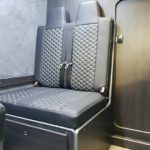 VW-Crafter-Jupiter-Black-Edition-Interior-Rear-Seating