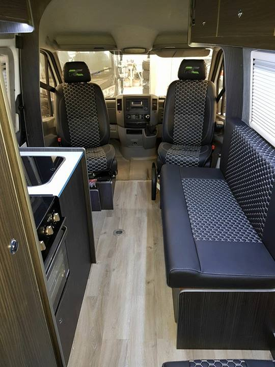 VW-Crafter-Jupiter-Black-Edition-Interior-Kitchen
