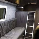 Mercedes-Sprinter-Jupiter-Sport-Edition-Interior-Seating