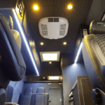 Mercedes-Sprinter-Jupiter-Sport-Edition-Interior
