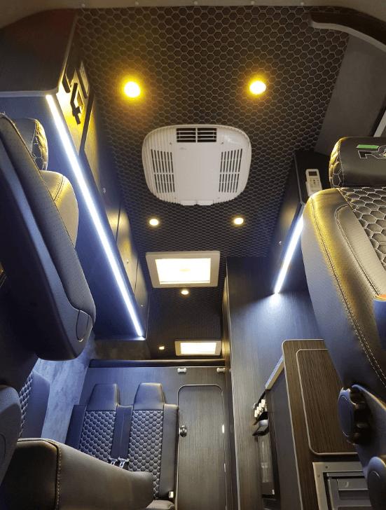 Mercedes-Sprinter-Jupiter-Sport-Edition-Interior